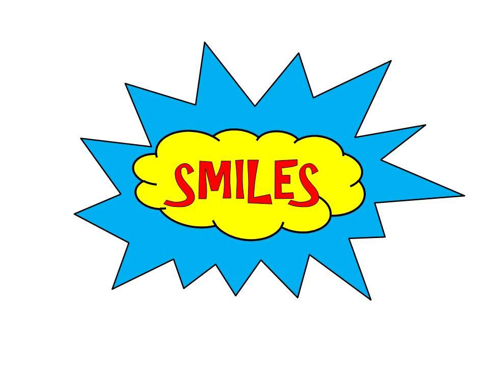 super-smiles