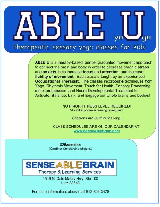 ABLE U for Kids (1)