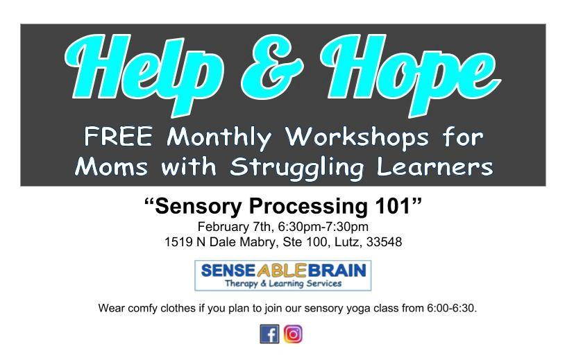 help & hope workshops - edited